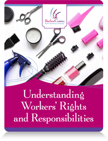 Understanding Workers' Rights and Responsibilities